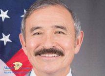 ابو شنب …شارب السفير الأميركي يثير الغضب في كوريا الجنوبية