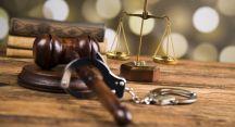 """موظف محكمة"" يُصدر قرار تنفيذ ضد نفسه بآلاف الريالات!"