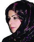 لدخول المجلس البلدي # أنعام   تعلن برنامجها الانتخابي