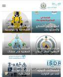 صحيفة عين الحقيقة تنشر منصة السلامة على الشبكة العنكبوتية