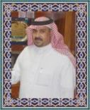 سالم البقعاوي يتبرع لوجه الله#بمناسبة فوزه بالانتخابات