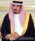 الأستاذ / مطلق بن محمد العتيبي