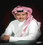 خالد عبد الرحمن: أتشرف بتعاوني مع الدعاة لتقديم أعمال دينية