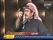 حلم … حارس منتخب الكويت سابقاً جاسم بهمن يستبعد تنظيم قطر لكاس العالم 2022