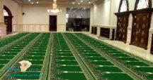 قرار مفاجئ تجاه 39 مسجداً وجامعاً بعد الاشتباه بإصابات #كورونا بين المصلين