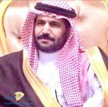 تصريح رئيس مركز العظيم / خلف بن علي الزويمل بمناسبة #اليوم_الوطني_السعودي_90