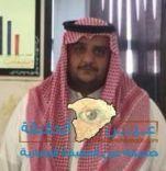 تهنئة للأستاذ محسن الشمري بمناسبة خروجه من المستشفى