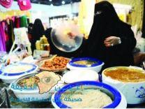 استشاري يحذر السعوديين من الأكلات الشعبية لهذا السبب