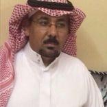 عبدالعزيز بن كدا الغازي مديرا لمركز الرعاية الصحية الأولية قفار