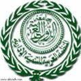 عدد من موظفي الإمارة #ترشيحات لبرامج بالقاهره تشمل