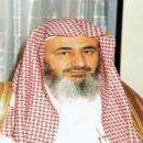 الشيخ العبيكان : ليس كل ساحر يقتل ويجوز للمسحور الذهاب إلى الساحر ولكن بشروط معينة !