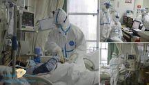 ما هو فايروس كورونا القاتل في الصين؟.. وهل له علاج؟