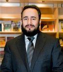 سعودي يدخل في عضوية مجلس امناء جامعة اكسفورد