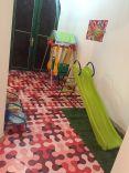 بالصور …. حضانة أطفال منزلية بأيدي سعودية بمدينة حائل