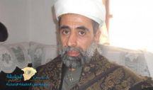 """اغتيال وزير الشباب والرياضة   الحوثيين """"حسن زيد""""  في العاصمة صنعاء"""