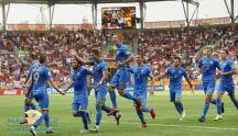أوكرانيا تتوج بكأس العالم للشباب