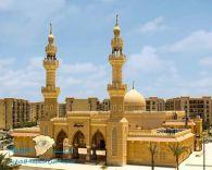 """لن تفتح المساجد إلا في حال عدم تسجيل حالات جديدة… #مصر: إغلاق المساجد في #رمضان ومنع التراويح والاعتكاف بسبب """"#كورونا"""""""