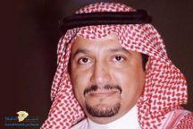 """""""آل الشيخ"""" يكلّف 5 قيادات نسائية بوزارة التعليم"""