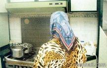 """وزارة الموارد البشرية والتنمية الاجتماعية، توضح إلغاء نظام الكفالة"""" هل يشمل العمالة المنزلية؟"""