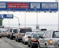 رئيس جسر الملك فهد يكشف موعد إعادة فتحه للمسافرين.. وما تم إنجازه من تحسينات