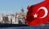 ما الذي سيتغير في صلاحيات الرئيس التركي حال إقرار التعديلات الدستورية؟
