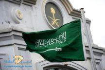 سفارة المملكة تدعو المواطنين إلى تأجيل سفرهم إلى إندونيسيا