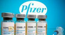 """شركة """"فايزر للأدوية"""" تعلن عن  لقاح كورونا أثبت فاعلية بنسبة فاقت 90% وتجاوز التوقعات"""