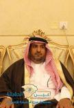 الأستاذ/ بشير سعدون الرمالي يجري عملية جراحية تكللت بالنجاح