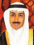 عضو في مجلس الشورى يطالب بإعانات للعاطلين