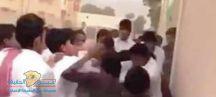 وفاة طالب خلال مشاجرة مع زميلة في المرحلة المتوسطة