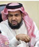 والدة سعود عبدالله الشبلي، مدير مستشفى الملك سلمان التخصصي بمدينة حائل الى رحمة الله
