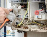 """""""الكهرباء"""": 100 ألف ريال غرامة التعدي على معدات أو مواقع توصيل الخدمة"""