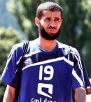 الهلال يوقع مخالصة نهائية مع اللاعب عبدالعزيز الخثران