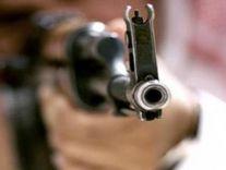 إطلاق نار نتج عنه مقتل 6 مواطنين وإصابة 3 آخرين