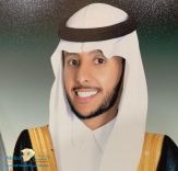 الشاب /مشعان عواد الرفاع يحصل على درجة البكالوريوس(إدارة اعمال) من جامعة الامام محمد بن سعود