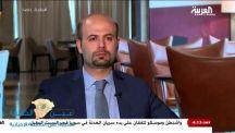 تركيا تعتقل مراسل العربية