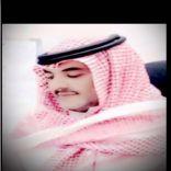 ترقية المدير المناوب بمطار حائل الدولي حمود بن محمد الجميل للمرتبه الـ١٤
