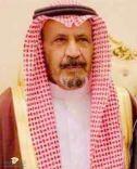 والد الزميل ( عبدالله ) ناصر نومان الشمري الى رحمة الله وستقام الصلاه عليه غداً الاحد