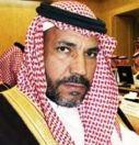مساء يوم الاربعاء القادم  يقيم فرع وزارة النقل حفل تكريم للمهندس / ابراهيم محمد السنتلي