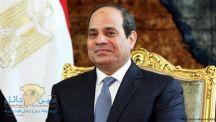 #السيسي يصدر قراراً بإنشاء جامعة باسم الملك سلمان بثلاثة فروع و15 كلية