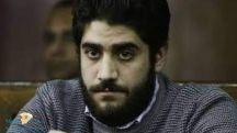بأزمة قلبية.. وفاة نجل الرئيس المصري الأسبق #عبدالله_محمد_مرسي