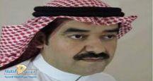 """وفاة المستشار الاقتصادي """"خالد الأشاعرة"""".. وناشطون ينعونه"""