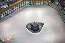 مواعيد فتح وإغلاق المسجد الحرام والمسجد النبوي لمنع انتشار كورونا