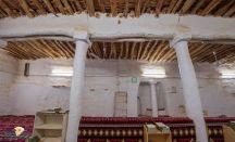المساجد التي وجه ولي العهد بتطويرها في 10 مناطق بالمملكة بعد انتهاء المرحلة الأولى