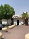 فريق الكلى التطوعي يعايد مرضى الغسيل الكلوي بمستشفى الملك خالد بمدينة حائل