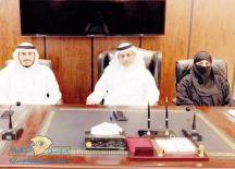 لأول مرة.. سعودية عضوًا في هيئة تحكيم نزاع تجاري