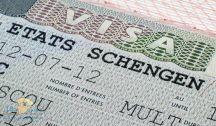ترقب لإصدار تأشيرة سعودية إماراتية مشتركة .. والكشف عن مميزاتها