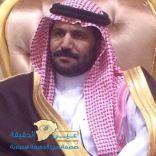 كلمة رئيس مركز العظيم الاستاذ خلف بن علي الزويمل بمناسبة الذكرى السادسة لمبايعة الملك سلمان بن عبدالعزيز