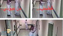 وزير الصحة يعلّق على مشهد تعامل مدير مستشفى ببريدة مع غضب أحد المراجعين