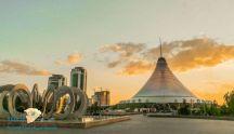 مصادر: السعوديون يدخلون كازاخستان قريبًا بدون تأشيرة مسبقة